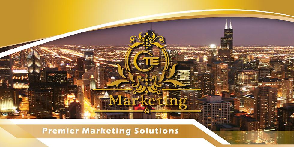 T. E. Marketing's 2020 Website Design Sale (2)