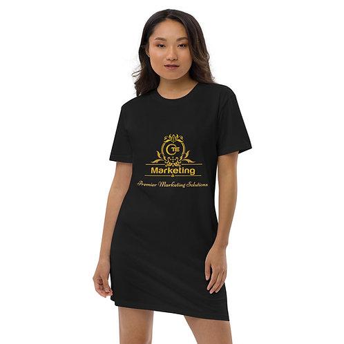 Summer Sale on Online Web Store Design