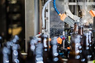 bottles-washing-after-filling-PYC2V6L-min.jpg