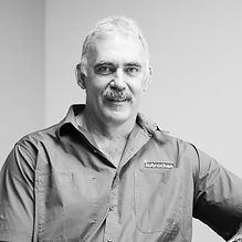 Geoff Bayman