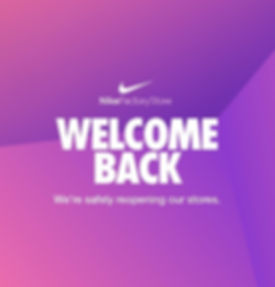 thumbnail_Welcome Back Image.jpg