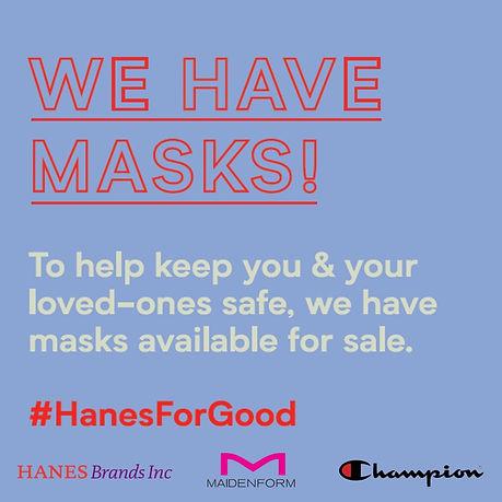 thumbnail_We Have Mask Social Tile.jpg