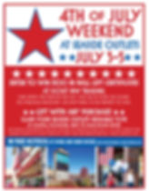 4th-of-July-Weekend2020.Flyer.jpg