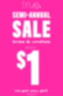 thumbnail_Semi Annual Sale.png