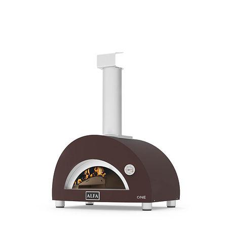 wood-fired-pizza-oven-one-alfa.jpg
