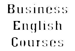 Transparent Text.png