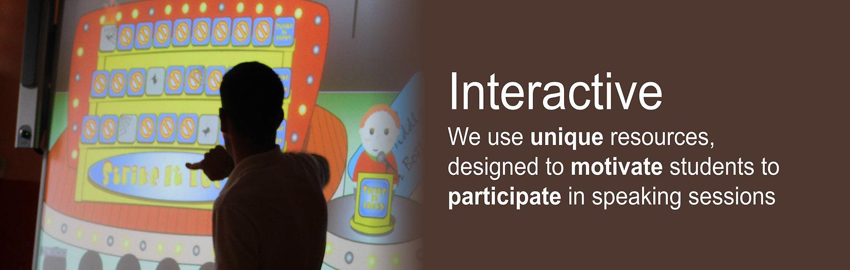 Banner Interactive.jpg