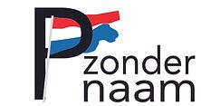 PZN Logo Facebook-13.jpg
