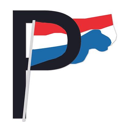 PZN Logo Facebook-08.jpg
