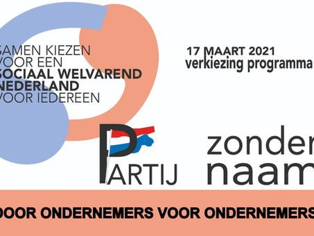 Basis Zorgverzekering Nederland
