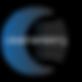 ukaa_logo.png