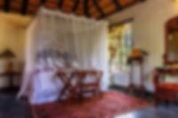 374_shikwari_bedrooms_thb.jpg