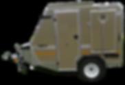 serengeti new no background.png