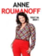 ANNE-ROUMANOFF_3991491224816544071.jpg