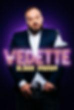 VEDETTE--AFFICHE--BYFIFOU_web Visuel sit