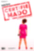 Affiche_40X60_CERTIFIE_MADO_WEB.png