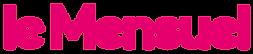 Logo-Le-Mensuel-seul-magenta.png