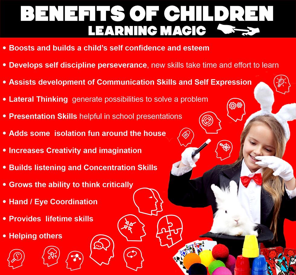 Benefits-magic.png