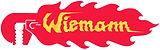 Wiemann Logo.jpg