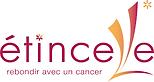 logo etincelle.png