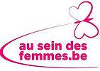 logo au sein des femmes belgique.jpg