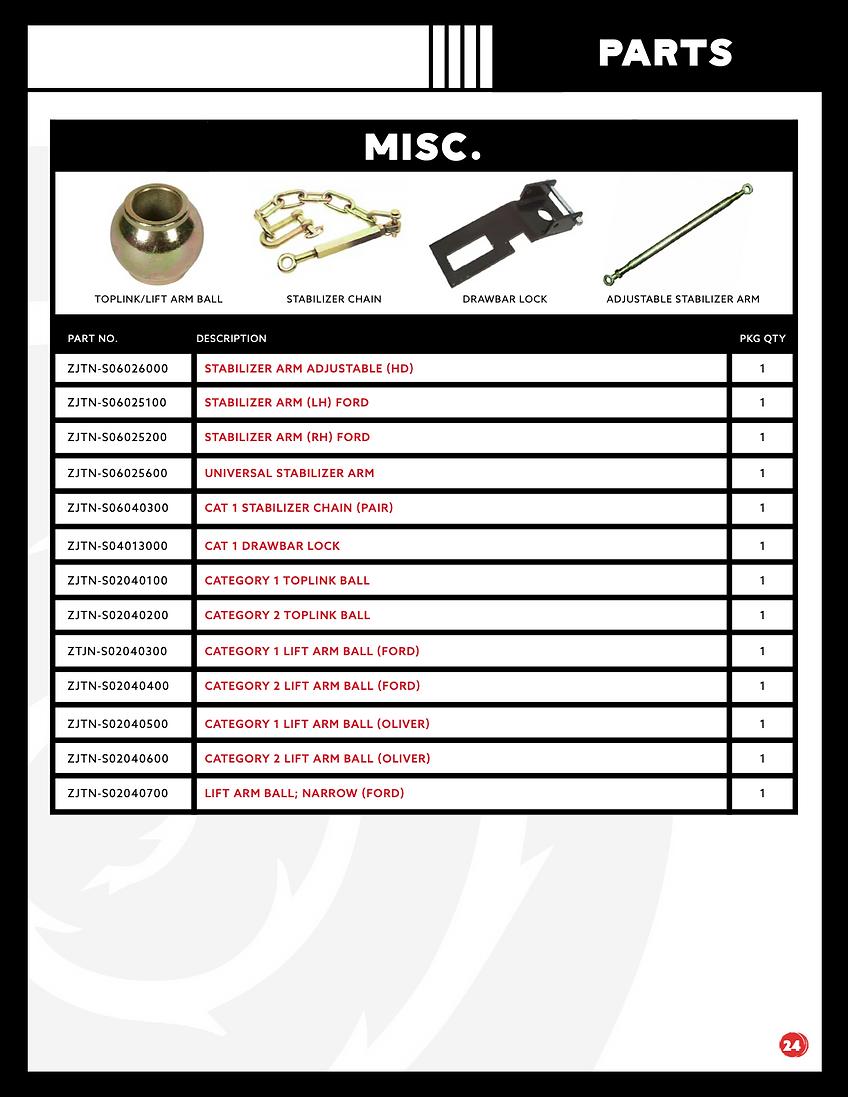 MISC.tiff