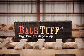 New SW Bale Tuff Photo.jpeg