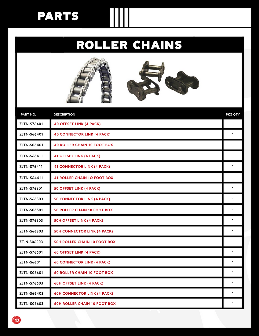 Roller Chains 1.tiff