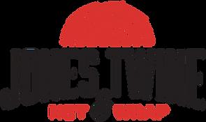 rgb_JTN-wordmark-icon_RGB.png