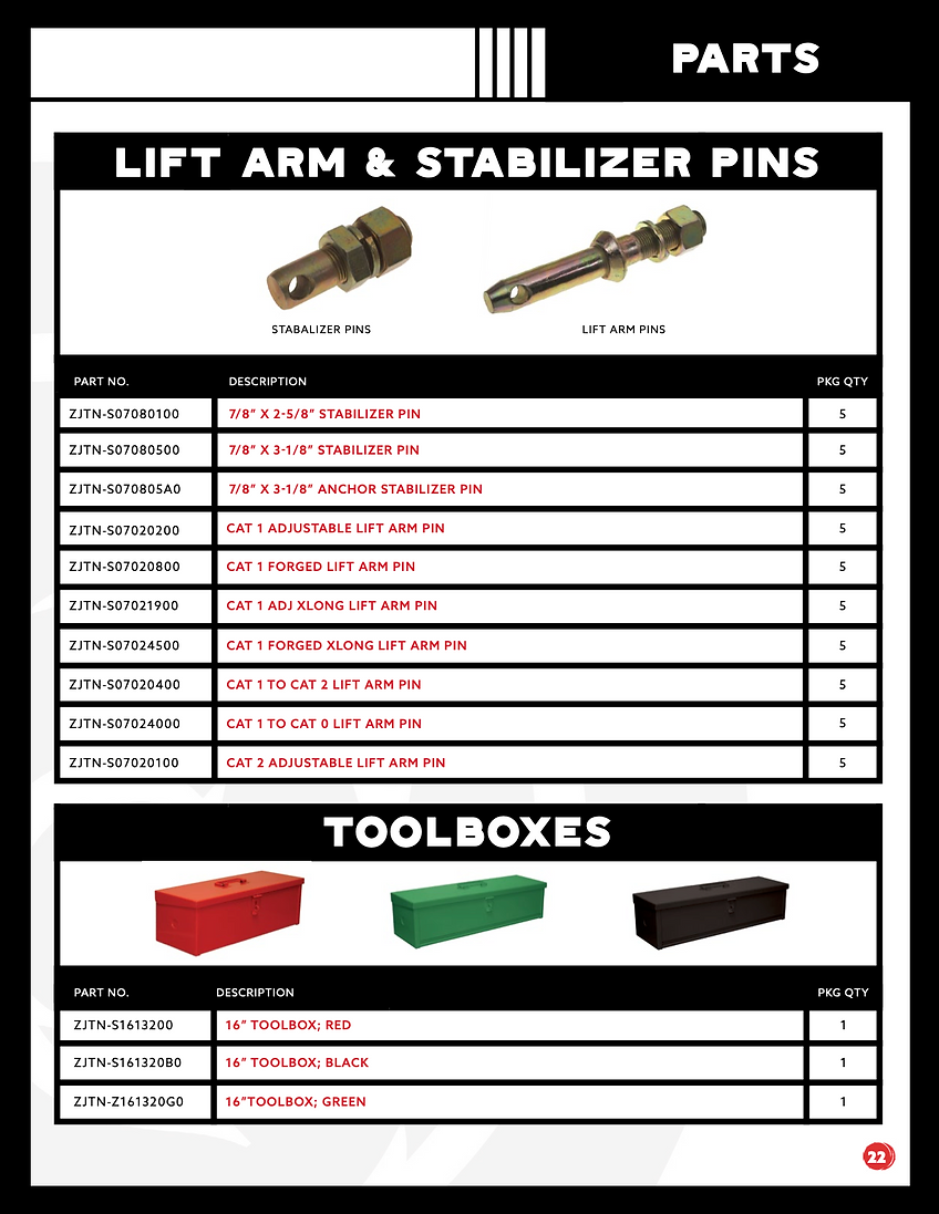 LiftArm:Stabilizer:Toolbox.tiff