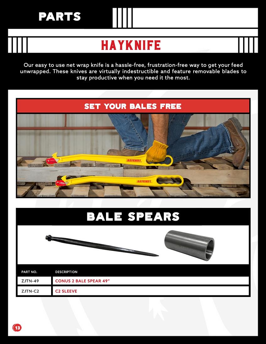 HayKnife:Bale Spear.tiff