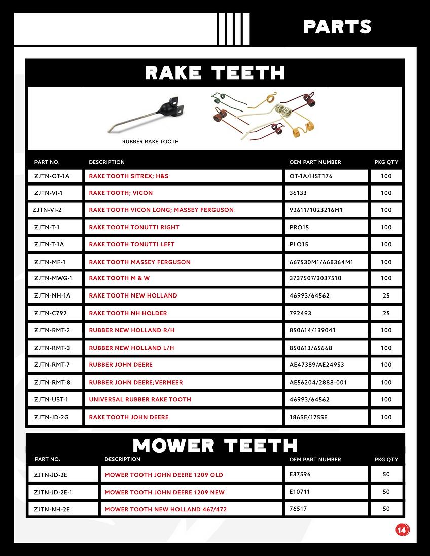 Rake Teeth.tiff
