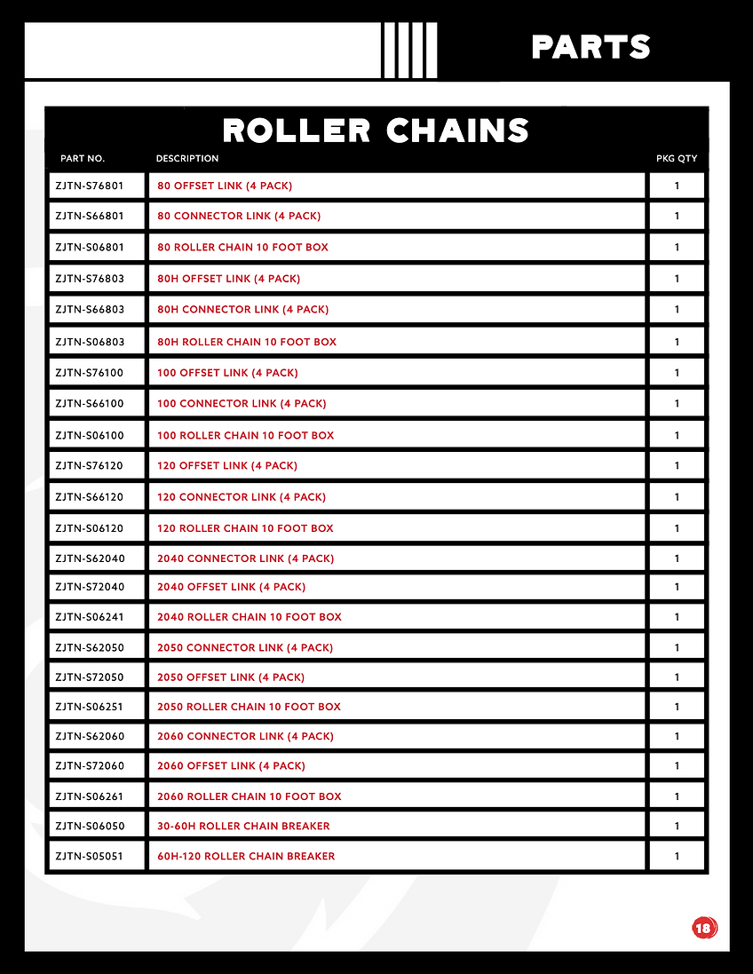 Roller Chains 2.tiff