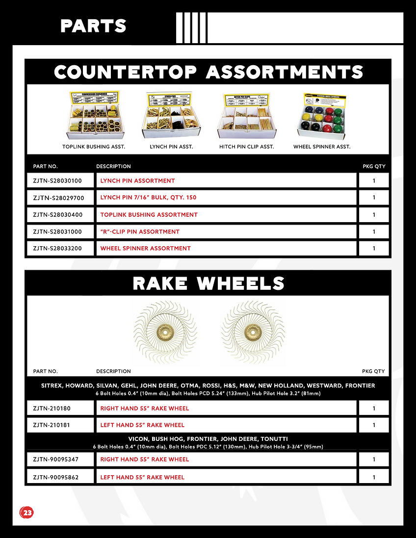 Countertop:Rake Wheel.tiff