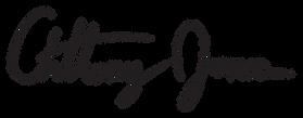 ajones-signature_v.png