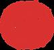rgb_JTN-icon-RGB.png