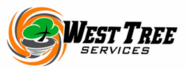 New Logo 2019.jpg