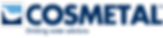 logo-cosmetal_bianco.png