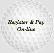 GolfRP.JPG