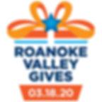 RVG logo 2020.jpg
