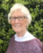 Marion R.JPG