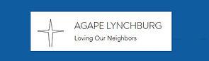 Banner Lynchburg.JPG