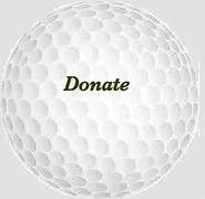 GolfDon.JPG