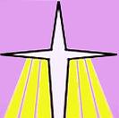 Agape Logo Clean.JPG