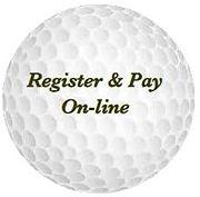 GolfRP2.JPG