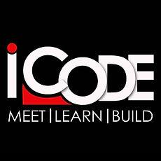 ICODE logo.jpg