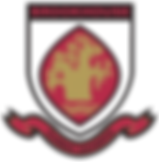 brookhouse logo.png