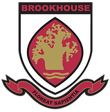 brookhouse logo.png