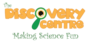 Discovery center.png