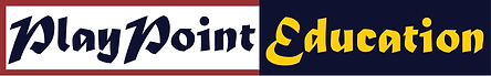PlayPoint Logo Oct.png